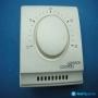 Termostato Ambiente York Modelo T2000hhc 0c0 230 Vca