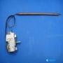 Termostato Springer Ciclo Reverso 12 18 Modelo Rar0810 2p