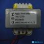 Transformador Condensadora Komeco Capacidades 24.000 Ate 60.000 Btu Fc/qc