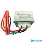 Transformador Komeco Bzs, Msx, Ltsg1, Abs Capacidade 7.000, 9.000 A 12.000 Btu Fc Qc