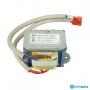 Transformador Springer Carrier Inverter 42lvqb018515lc, 42meqa18m5