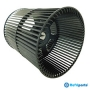 Turbina Ar Condicionado Portatil Komeco Modelo Kp13qc-g1 Superior
