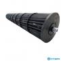 Turbina Evaporadora Elgin Shfi9000, Shfi12000, Shqi9000, Shqi12000