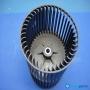 Turbina Evaporadora Komeco Modelos Kop24-36fc/qc-g1/g2 Capacidades 24.000 E 36.000 Btu
