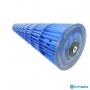 Turbina Evaporadora Komeco Modelos Kos24-30fc/qc-g2 Capacidades 24.000 E 30.000 Btu