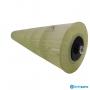 Turbina Evaporadora Lg Modelos Usnq/usnw092wsg3/wsz2 E Asnq/asnw092wsa0 Capacidade 9.000 Btu, Amnw07gewa0, Ms07sq E Tsnh072w4a0 Capacidade 7.000 Btu