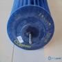 Turbina Evaporadora York Modelo Sl A18fs Ada