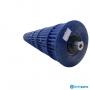 Turbina Evaporadora York Modelos Mlea07fs-jda, Mlea09fs-jda, Mlka07fs-jda, Mlka09fs-jda