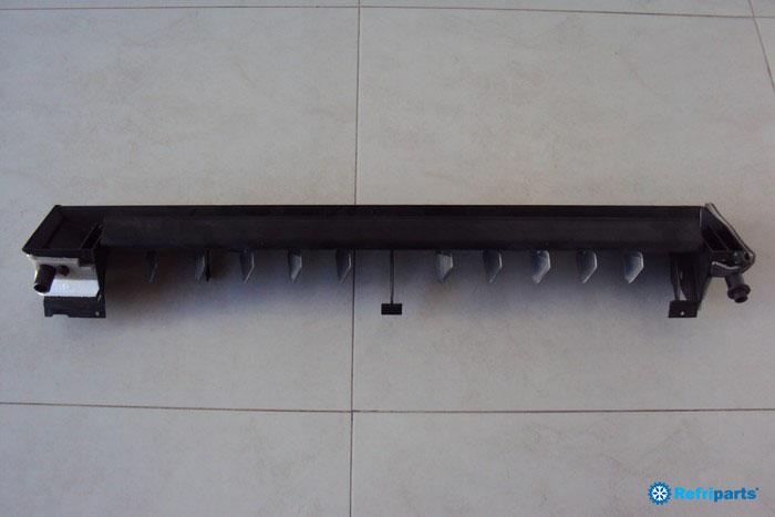 Bandeja Dreno Evaporadora Samsung Modelos A V 09 12   A 09
