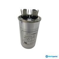 Capacitor 10mf 380v