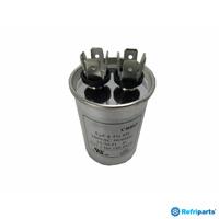 Capacitor 5mf 380v