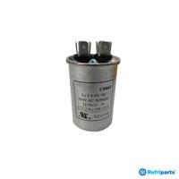 Capacitor 8mf 380v