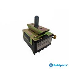 Chave Seletora Electrolux 7 Posicoes