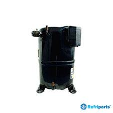 Compressor Alternativo Copeland 36.000 Btu 380/460/03/60