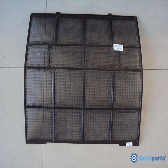 Filtro Ar Condicionado Komeco Modelo Kos 18fcqcg2