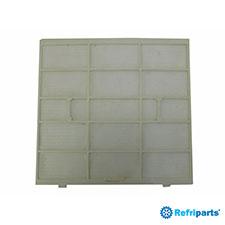 Filtro Ar Condicionado Midea Modelo 42lvqb022515lc