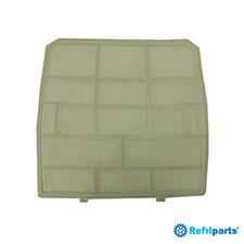 Filtro Ar Condicionado York Modelos Yhec07fsadg, Yhkc07fsadg