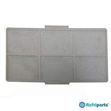 Filtro Ar Condicionado York Modelos Yoea36fs-adh, Yoka36fs-adh