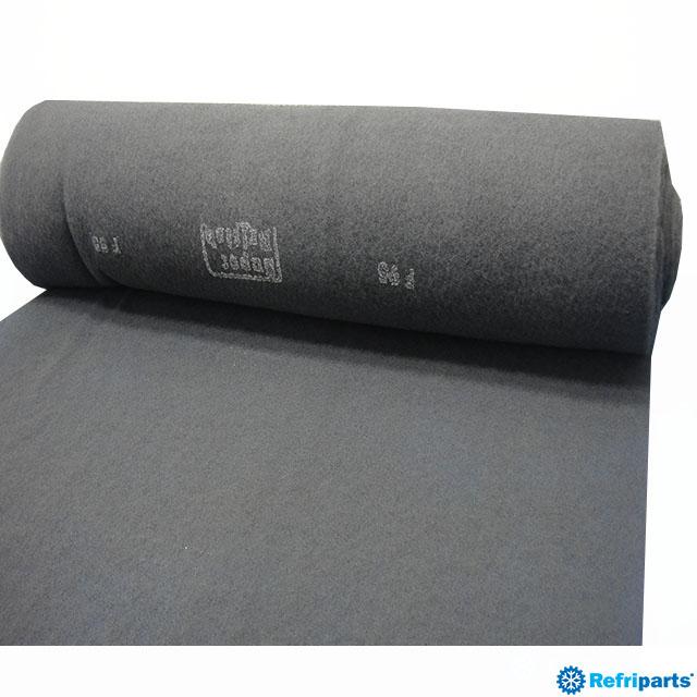 Manta Filtrante Para Ar Condicionado Modelo P95