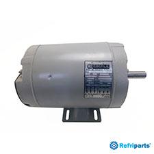 Motor Eletrico Eberle 1,5cv Modelos Bax072, Bax074, Bwx072, Bwx074, Y3dbw01f, Y3dbw02f, Ydbw0604, Ydbw0904, Ydbx060, Ydbx090