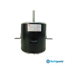 Motor Ventilador Condensadora York Modelos Hxc Capacidadades 48.000 A 60.000, Huc090a, Rem07a06, Huh090a, Sl-hu90, Slr-hu90