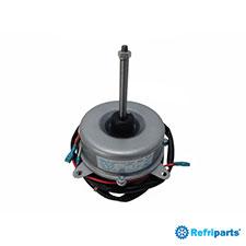 Motor Ventilador Condensadora York Modelos Yhdc12fs-adg, Yhjc12fs-adg