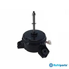 Motor Ventilador Evaporadora Daikin Modelo Fxfq63pve9 Cassete