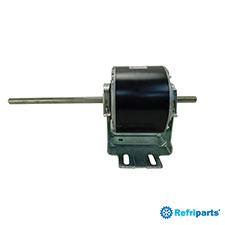 Motor Ventilador Evaporadora Piso Teto York Modelo Mc_35-45 B/e/n/nd/p/t 1/8 Cv
