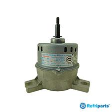 Motor Ventilador Evaporadora York Modelos Ykea24, Ykka24fs - Cassete