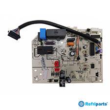Placa Eletronica Evaporadora Springer Modelo 42fnca09s5