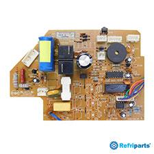 Placa Eletronica Evaporadora Springer Modelo 42kca009515lt