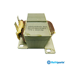 Reator Condensadora Lg Modelos Asuq E Asuw Capacidades 9.000 Ate 12.000 Btu Inverter