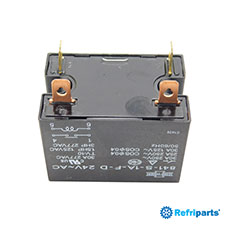 Rele Condensadora Komeco 24v Modelos Kop36fc, Kop36qc