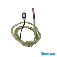 Sensor Serpentina Evaporadora York Modelo Yhjc18adg