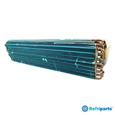 Serpentina Evaporadora Springer 9.000 42lvqa009515lc
