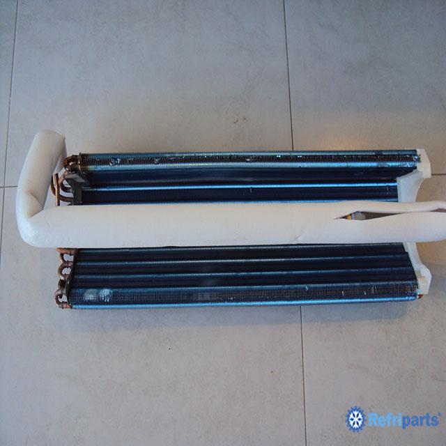 Serpentina Evaporadora Springer Modelo 42luca009515lc