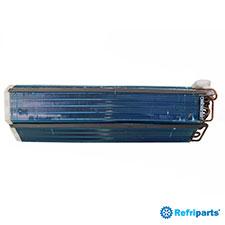 Serpentina Evaporadora Springer Modelo 42mwcc09s8
