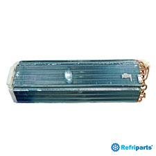 Serpentina Evaporadora York Modelos Ypea12mq-ada, Ypea12mm-ada, Ypea12mr-ada, Ypka12mq-ada, Ypka12mm-ada