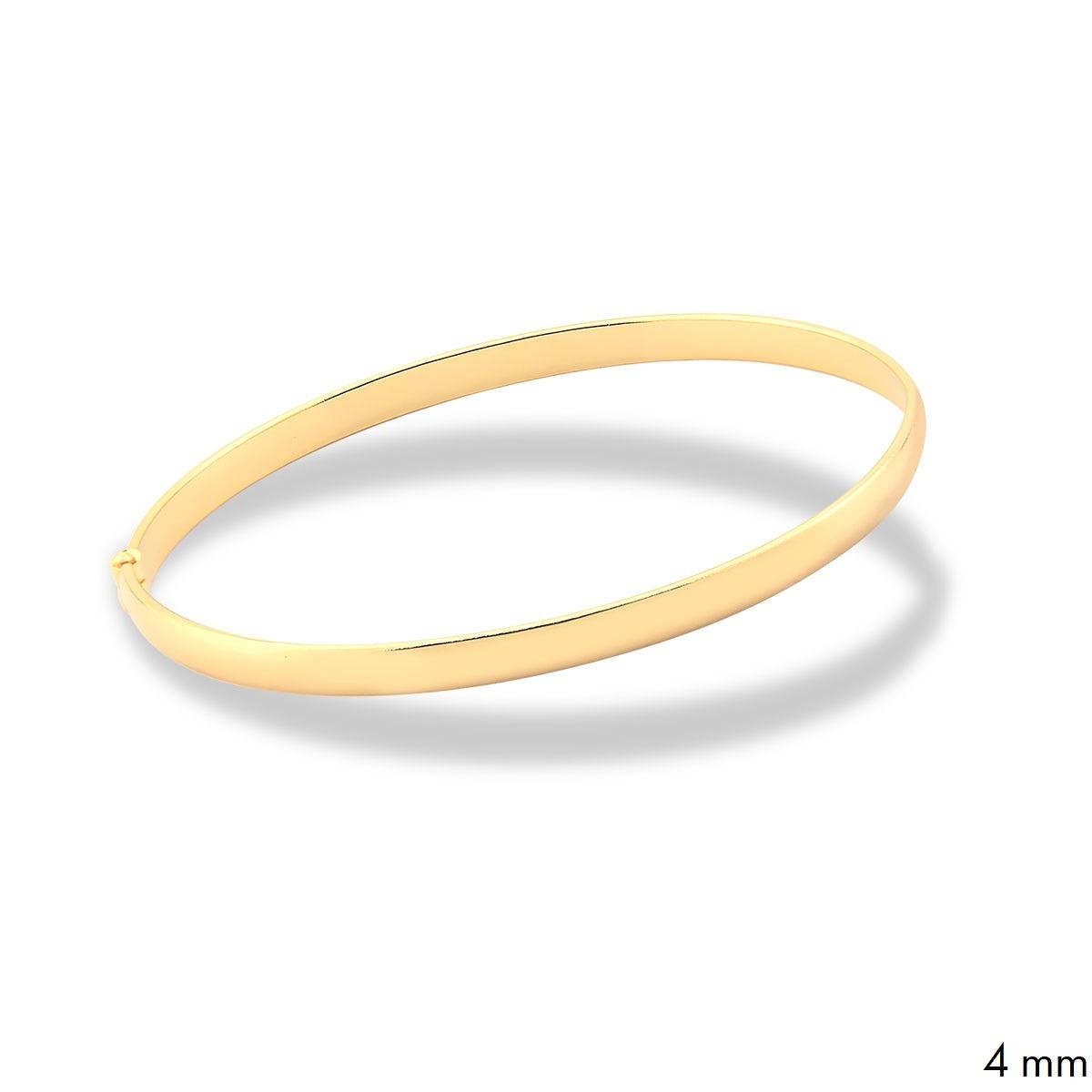 Bracelete Regina