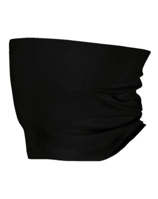 Balaclava e Protetor de Pescoço com Proteção Solar FPS 50+