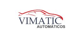 VIMATIC AUTOMÁTICOS