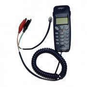 BADISCO DIGITAL COM IDENTIFICADOR DE CHAMADAS E TELA LCD - LKBID LK