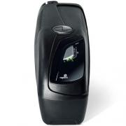 NOBREAK EASY WAY 1500 XT STD-TI BLACK 60HZ ENTRADA 115-127-220V SAIDA 115V - (4171) RAGTECH