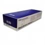 AGULHA 40X12 18G1 1/2 DESCARTÁVEL C/100 BD