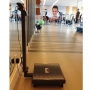 Balança Fitness / Farmácia Modelo DP RAMUZA