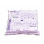 TUBO MICROTAINER (COLETA SANGUE) EDTA K2 C/50 BD REF 365974