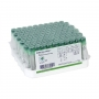Tubo Vácuo coleta sangue Verde Heparina de Sódio 4ml C/100 BD