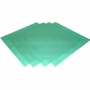 WRAPS PARA ESTERILIZAÇÃO (PAPEL SMS) INVOLUCRO 150 X 150 CM (40 GR) C/50 - POLAR FIX