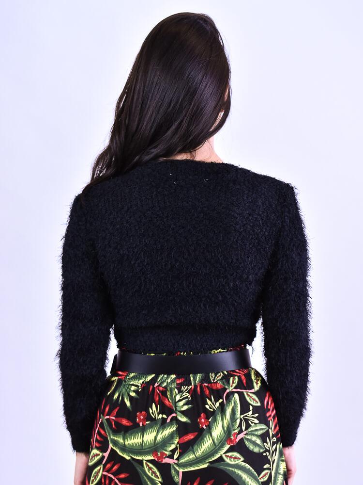 Cinto Gucci   - Carmelina.com.br