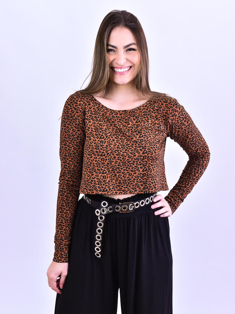 Cinto Ilhós   - Carmelina.com.br